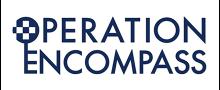 Operation Encompass Member